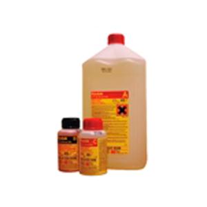 Химические реактивы для машинной обработки KODAK RP X-OMAT