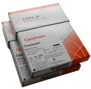 Carestream_MinRS