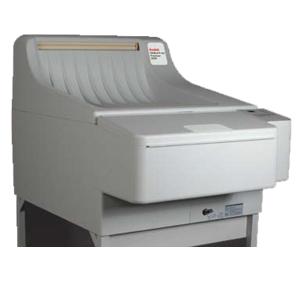 Medical X-ray 2000