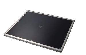 Беспроводной цифровой плоскопанельный детектор Vivix-S 1417 DR система для ветеринарии