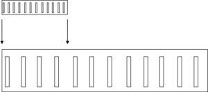 Сравнить Vita CR разрешение Line-mm