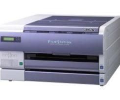 UPDF550