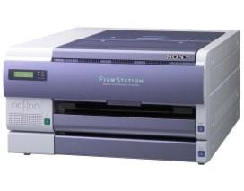 Термографический DICOM принтер SONY UP-DF550