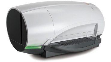 Система компьютерной радиографии Carestream Vita Flex