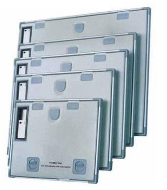 Рентгеновские кассеты медицинские