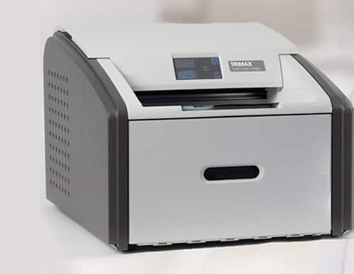 Медицинские принтеры