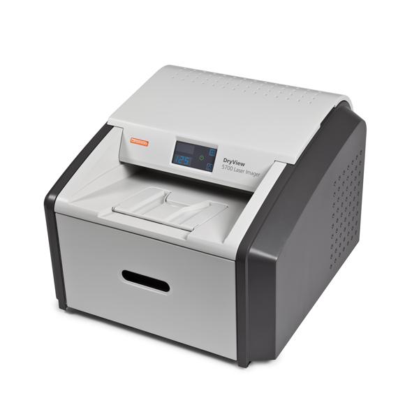 Медицинский принтер Carestream 5700