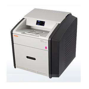 Медицинский принтер Carestream DryView 5950