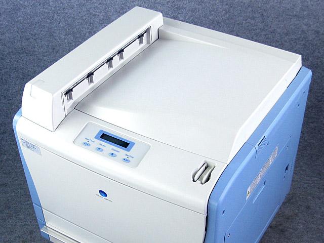 Лазерные медицинские принтеры