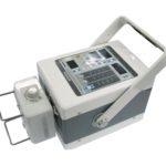 PXP100CA-1024x935