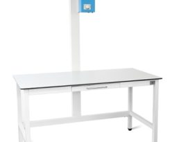 Table_x_ray