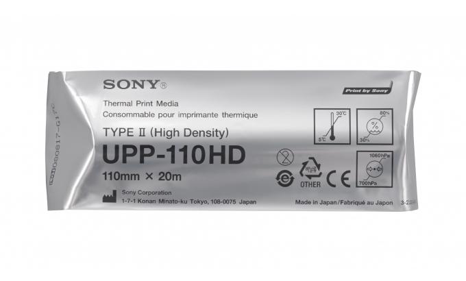Sony110HD