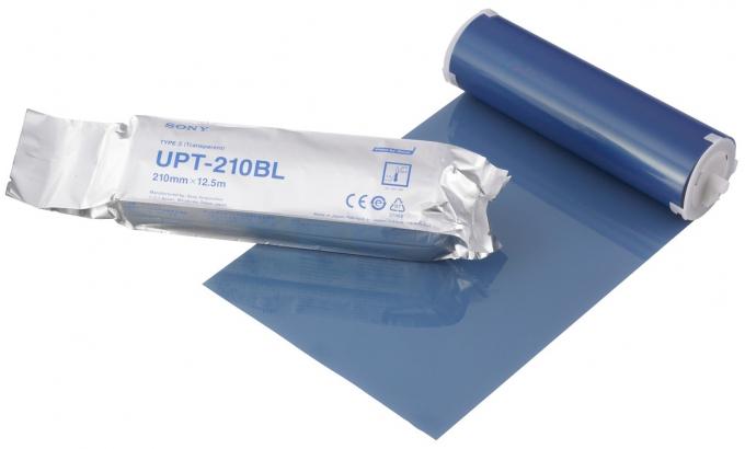 UPT210BL