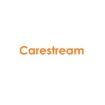 Carestream100x100