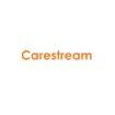 Carestream100x100